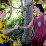 Survivor Edge of Extinction 2019 Spoilers - Season 38 Premiere Recap