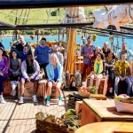 Survivor Edge of Extinction 2019 Spoilers - Season 38 Premiere Results