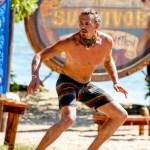Survivor Edge of Extinction 2019 Spoilers - Week 2 Immunity Challenge Sneak Peek 15