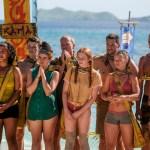 Survivor Edge of Extinction 2019 Spoilers - Week 2 Immunity Challenge Sneak Peek 3