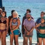 Survivor Edge of Extinction 2019 Spoilers - Week 2 Immunity Challenge Sneak Peek 4