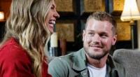 The Bachelor 2019 Spoilers - Hannah Brown Returns