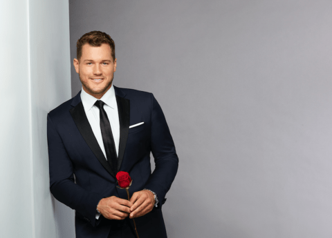 The Bachelor 2019 Spoilers - Week 5 Eliminations