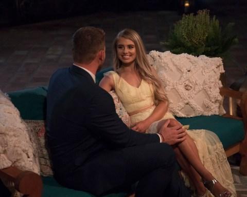 The Bachelor 2019 Spoilers - Week 5 Power Rankings - Demi