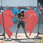 The Bachelor 2019 Spoilers - Week 5 Power Rankings - Onyeka