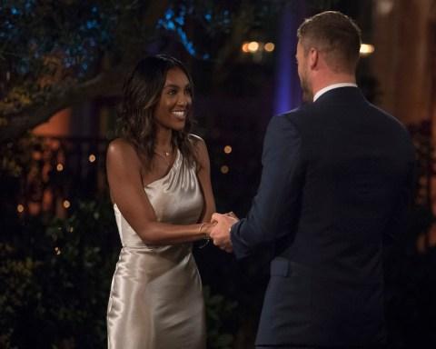 The Bachelor 2019 Spoilers - Week 5 Power Rankings - Tayshia