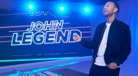 The Voice 2019 Spoilers - John Legend