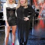 The Voice 2019 Spoilers - Season 16 Battle Round Mentors - Team Kelly - Kelsea Ballerini