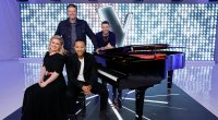 The Voice 2019 Spoilers - Season 16 Premiere Recap