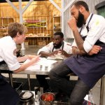 Top Chef Kentucky 2019 Spoilers - Week 10 Sneak Peek 17