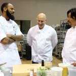 Top Chef Kentucky 2019 Spoilers - Week 10 Sneak Peek 18