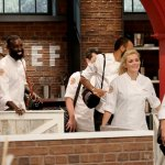 Top Chef Kentucky 2019 Spoilers - Week 10 Sneak Peek 6