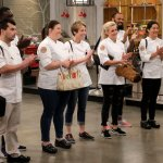 Top Chef Kentucky 2019 Spoilers - Week 10 Sneak Peek 7