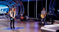 American Idol 2019 Spoilers - Laine Hardy Returns to Idol