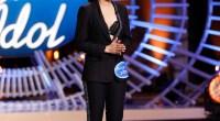 American Idol 2019 Spoilers - Myra Tran Audition