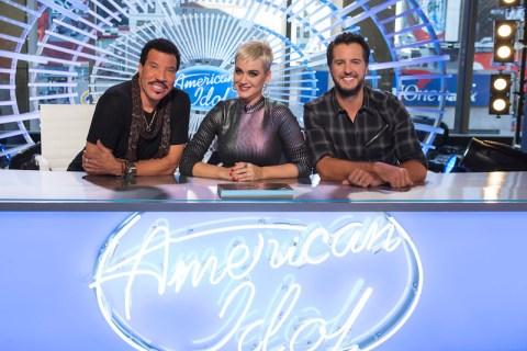 American Idol 2019 Spoilers - Season 17 Idol Premiere Recap