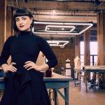 Project Runway 2019 Spoilers - Season 17 Designers - Tessa Clark