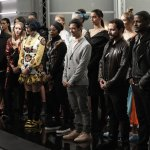 Project Runway 2019 Spoilers - Season 17 Premiere Results