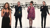 Project Runway All Stars 2019 Spoilers - Finale Results
