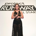 Project Runway All Stars 2019 Spoilers - Finale Recap