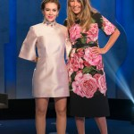 Project Runway All Stars 2019 Spoilers - Week 11 Recap