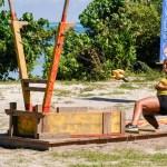 Survivor Edge of Extinction 2019 Spoilers - Week 3 Sneak Peek - Reward Challenge
