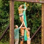 Survivor Edge of Extinction 2019 Spoilers - Week 5 Challenges Sneak Peek