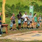Survivor Edge of Extinction 2019 Spoilers - Week 6 Sneak Peek