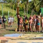 Survivor Edge of Extinction 2019 Spoilers - Week 6 Results