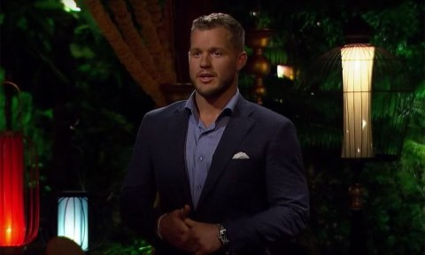 The Bachelor 2019 Spoilers - Bachelor Finale Results