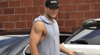 The Bachelor 2019 Spoilers - Colton Underwood is with Cassie Randolph