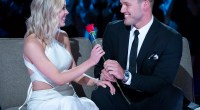The Bachelor 2019 Spoilers - Colton and Cassie in People Magazine