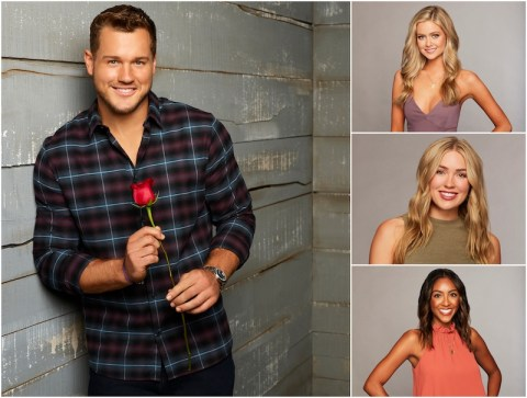 The Bachelor 2019 Spoilers - Week 9 Results