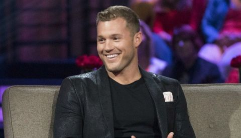The Bachelor 2019 Spoilers - Who Goes Home Tonight - Week 9