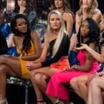 The Bachelor 2019 Spoilers - Reality Steve Predicts Next Bachelorette