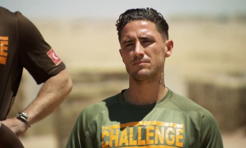 The Challenge War of the Worlds 2019 Spoilers - Week 7 Recap