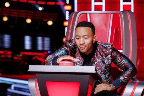 The Voice 2019 Recap Blind Auditions Night 3 Video