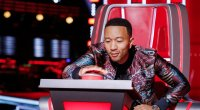 The Voice 2019 Spoilers - Blind Auditions Night 3 Recap