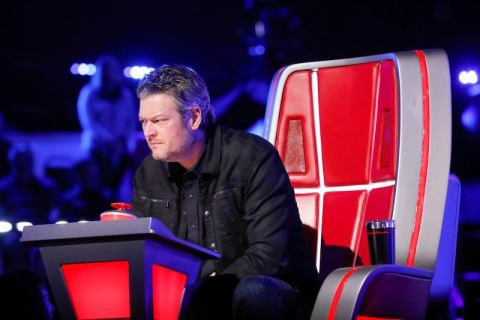 The Voice 2019 Spoilers - Final Voice Blinds Tonight