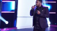 The Voice 2019 Spoilers - LB Crew Blind Audition Video