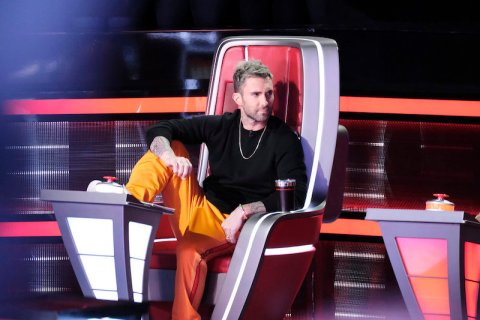 The Voice 2019 Spoilers - Voice Battles - Is it on tonight 3-26-2019