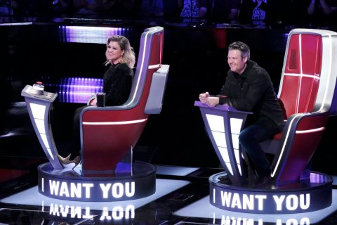 The Voice 2019 Spoilers - Voice Blinds Night 5 Recap