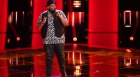 The Voice 2019 Spoilers - Voice Blinds - Shawn Sounds Audition
