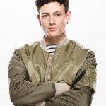 The Voice 2019 Spoilers - Voice Battles - Team Adam - Anthony Ortiz