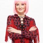 The Voice 2019 Spoilers - Voice Battles - Team Blake - LiLi Joy