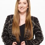 The Voice 2019 Spoilers - Voice Battles - Team Kelly - Rebecca Howell