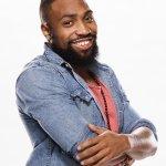 The Voice 2019 Spoilers - Voice Battles - Team Legend - Denton Arnell