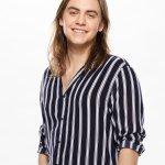 The Voice 2019 Spoilers - Voice Battles - Team Legend - Jacob Maxwell