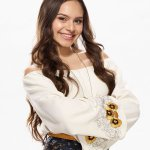 The Voice 2019 Spoilers - Voice Battles - Team Legend - Kayslin Victoria