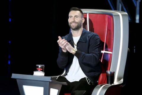 The Voice 2019 Spoilers - Voice Blinds Night 5 Preview